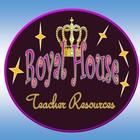 Royal House Teacher Resources