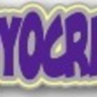 Royocracy