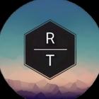 RT's TPT Store