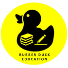 Rubber Duck Education