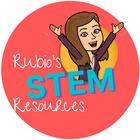 Rubio's Elementary Resources