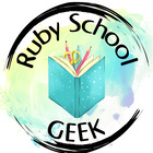 Ruby School Geek