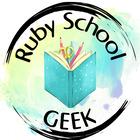 Ruby School Geek