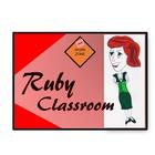 RubyClassroom