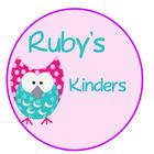 Ruby's Kinders