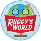 Ruggy's World