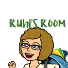 Ruhl's Room