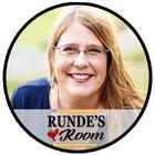 Runde's Room