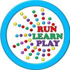 Runlearnplay