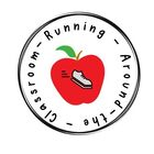 Running Around the Classroom