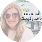 Running Through Grade 2