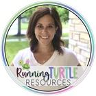 Running Turtle Resources