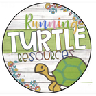 Running Turtle Resources