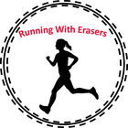 Running With Erasers