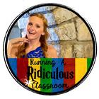 RunningARiddikulusClassroom