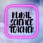Rural Science Teacher