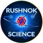 Rushnok Science