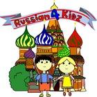 Russian 4 Kidz