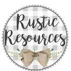 Rustic Resources