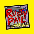 Rusty Pail Learning
