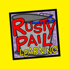 Rusty Pail Learning