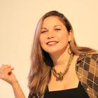 Ruth Abreu