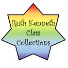 Ruth Kenneth