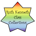 Ruth Kenneth