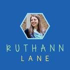 RuthAnn Lane