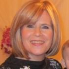 Ruthie Nussbaum
