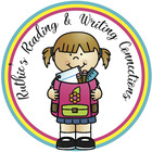 Ruthie's Reading and Writing Connection