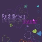 Ruthilicious