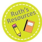 Ruth's Resources