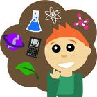 RWBP SCIENCE