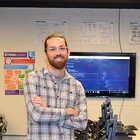 Ryan James Writes Code