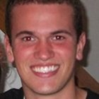 Ryan Knudtson