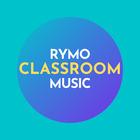 RyMo Music Classroom