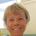 S O S  For Educators     Sally Orcutt's Service