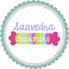 Saavedra Smarties