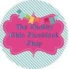 Sabby Chic Shaddock Shop