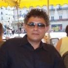 Sabri Bebawi