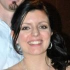 Sabrina Albright NBCT
