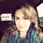 Sabrina Strauss Morgan