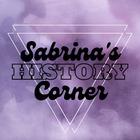Sabrina's History Corner