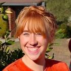 Sadie Guthrie