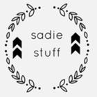 Sadie Stuff