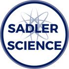 Sadler Science