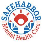 SafeHarbor Mental Health Care