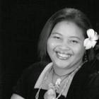 Sagan Fafanaguen Chamoru