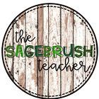 Sagebrush Teacher - Kelly Sullivan